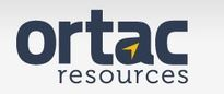 Ortac Resources (OTC)