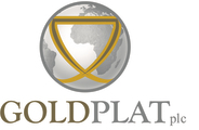 Goldplat (GDP)