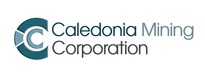 Caledonia Mining Corporation (CMCL)