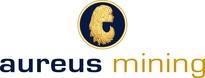 Aureus Mining (AUE)