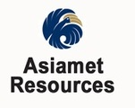 Asiamet Resources (ARS)