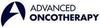 Advanced Oncotherapy (AVO)