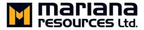 Mariana Resources (MARL)