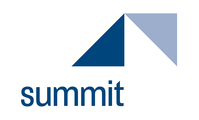 Summit Therapeutics (SUMM)