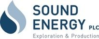 Sound Energy (SOU)
