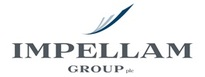 Impellam Group (IPEL)