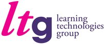 Learning Technologies Group (LTG)
