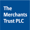 The Merchants Trust PLC