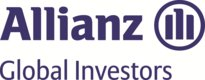 Allianz Technology Trust