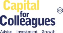 Capital for Colleagues (CFCP)