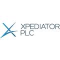 Xpediator (XPD)
