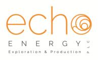 Echo Energy (ECHO)