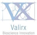 Valirx (VAL)