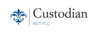 Custodian REIT (CREI)
