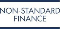 Non-Standard Finance (NSF)