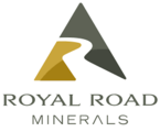 Royal Road Minerals