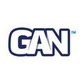 GAN (GAN)