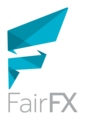 FairFX Group (FFX)