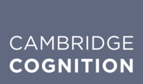 Cambridge Cognition (COG)
