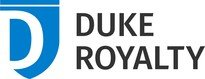 Duke Royalty (DUKE)