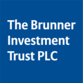 The Brunner Investment Trust