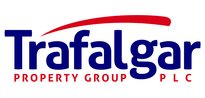 Trafalgar Property Group (TRAF)