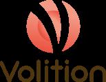 VolitionRx
