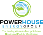 PowerHouse Energy Group (PHE)