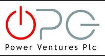 OPG Power Ventures