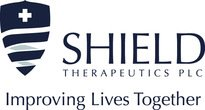 Shield Therapeutics (STX)