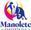 Manolete Partners (MANO)