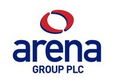 Arena Events Group