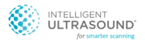 Intelligent Ultrasound Group