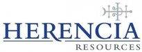 Herencia Resources (HER)