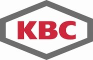 KBC Advanced Technologies (KBC)