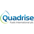 Quadrise Fuels International (QFI)
