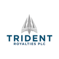 Trident Royalties (TRR)