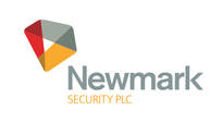 Newmark Security (NWT)
