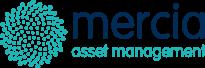Mercia Technologies (MERC)