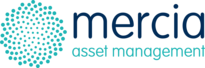 Mercia Asset Management (MERC)
