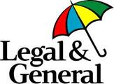 Legal & General UK Alpha Trust