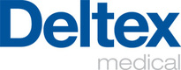Deltex Medical Group (DEMG)