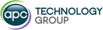 APC Technology Group (APC)