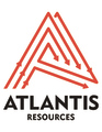 Atlantis Resources (ARL)