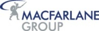 Macfarlane Group (MACF)
