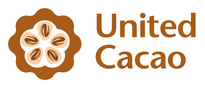United Cacao Limited SEZC (CHOC)