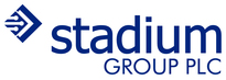Stadium Group (SDM)