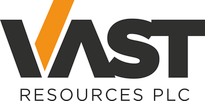 Vast Resources (VAST)