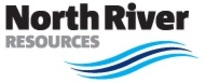 North River Resources (NRRP)