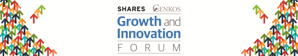 Growth & Innovation Forum 2018
